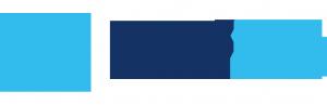 CHFBC Logo