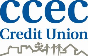 CCEC Credit Union logo