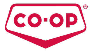 Federated Co-ops Ltd logo