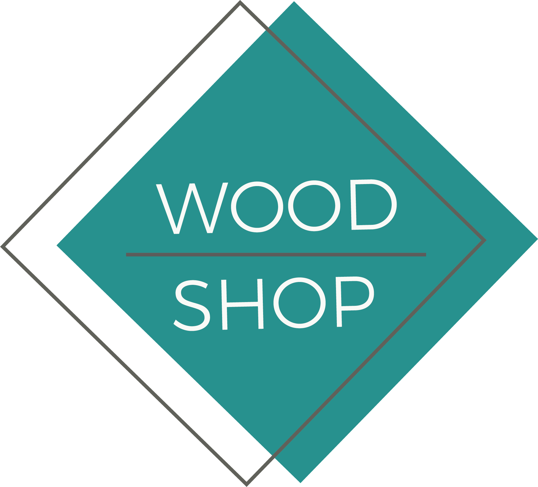 Wood Shop Workers Co-operative