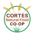 Cortes Natural Food Co-op