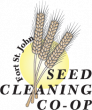 Fort St. John Seed Cleaning Co-op
