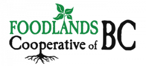 Foodlands Cooperative of BC