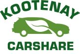 Kootenay Carshare Co-op