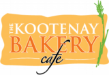 Kootenay Bakery Cafe Cooperative