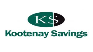 Kootenay Savings Credit Union