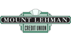Mount Lehman Credit Union