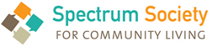 Spectrum Society for Community Living