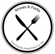 knives and forks community investment co-op
