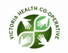 Victoria Health Co-operative