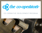 Co-operative Development Program