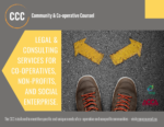 legal-support-gap-co-operatives-and-nonprofits-in-bc-and-alberta